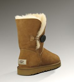 Ugg boots Sale,Ugg boots Sale,Cheap Ugg boots,