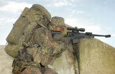 german special forces | (Special Forces Command, KSK) is part of Germany's Special Forces ...