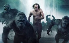 http://www.hdwallpapers.in/walls/the_legend_of_tarzan_4k-wide.jpg