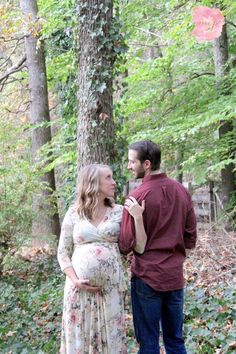 Maternity session!! maddieclairephotography.com