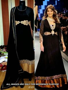 Buy Online Indian Suits and Sarees For Orders and Queries please Whatsapp on +919714569410 Or DM me. Limited offer. hurry   Price : Rs.4200 INR/ $70 USD + Shipping  #pihufashion #fashion #indian #desistyle #MadhuriDixit #dev007