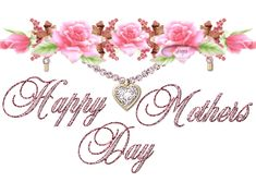 """HAPPY MOTHER'S DAY GET 10% OFF SIDEWIDE 