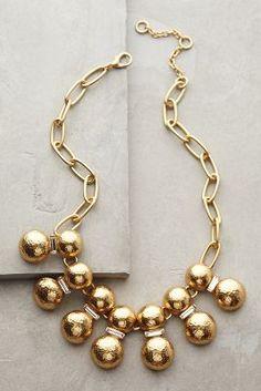Anthropologie - Jewelry