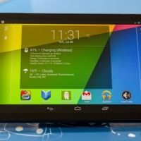 The tools to rebuild your device to a factory state of the latest Android 4.3