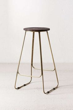 Slide View: 2: Joliet Bar Stool