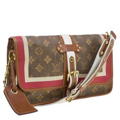 Louis Vuitton Shoulder Bags Women - Buy   Sell New   Pre-Owned Shoulder Bags  - LC 4a03140e59