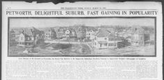 True in 1907, true today-  Screen Shot 2013-07-10 at 11.16.11 AM-