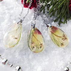 Emlékőr cseppmedál Drop Earrings, Jewelry, Bijoux, Drop Earring, Jewlery, Jewels, Jewelery, Jewerly, Fine Jewelry