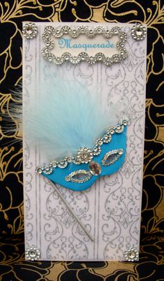 Leah's Quince Theme http://img0.etsystatic.com/il_fullxfull.175836424.jpg