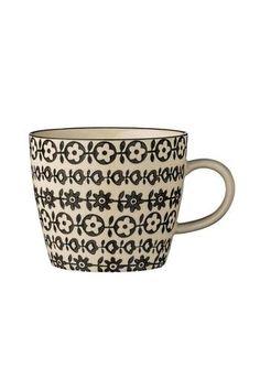5$  Watch now - http://vijzx.justgood.pw/vig/item.php?t=meuc9a918612 - Ceramic Mug 5$