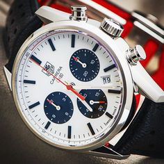 Fancy Watches, Expensive Watches, Elegant Watches, Stylish Watches, Luxury Watches For Men, Beautiful Watches, Vintage Watches, Cool Watches, Black Watches