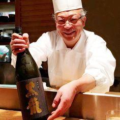 Hidden down an unassuming Shimokitazawa alley you will find Asuka. One of my favourite restaurants in Tokyo. Starting the meal off right with some Sakura infused Sake. #Asuka #Tokyo #tokyolife #tokyodrift #tokyofood #food #foodie #shimokitazawa #sake #sakura #saito #kaiseki #modelfoodie #modelseat #modelsdoeat #hungry #drinks #travel #lostintranslation #japan #japanese #lovetokyo #lovejapan #modeldiet #kanpai by modelfoodie