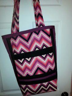 Tiffanys bag
