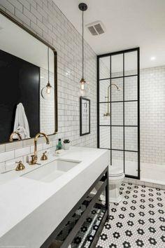 Les 25 meilleures images de mosaique salle de bain en 2019 ...