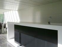 All-MR & Design-Pools Jordan Travel, Pool Houses, Garage, Pools, Bathroom Lighting, Bathtub, Mirror, Furniture, Design
