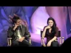 Robsten Best Moments - YouTube