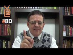 A Tolerância Cristã – Escola Dominical EBD - EBDWeb