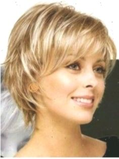 Short hair for a round faceShort hair for a round face - - for face hair short roundNagelDesign Elegant (Coupe cheveux femme 50 an .) cheveux coupe elegant f . Short Shag Hairstyles, Short Hairstyles For Women, Short Haircuts, Layered Haircuts, Layered Hairstyle, Woman Hairstyles, Hairstyle Short, Medium Hairstyles, Trendy Hairstyles