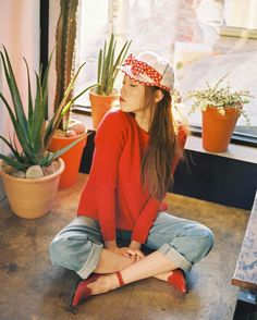 Lee Sung Kyung Hermosa #leesungkyung Korean Actresses, Actors & Actresses, Korean Girl, Asian Girl, Korean Style, How To Pose For Pictures, Lee Sung Kyung, Weightlifting Fairy Kim Bok Joo, Joo Hyuk