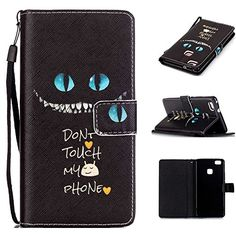 P9Lite Case,Huawei P9 Lite Case,XYX [Blue Eyes - Don't To... https://www.amazon.com/dp/B01HUXD934/ref=cm_sw_r_pi_dp_2F4DxbW484AJ5