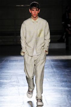 wooyoungmi-ss15_fy16