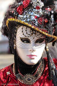 Carnaval de Venise_2015 (17)