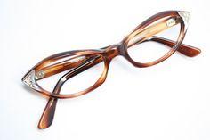 f414f3c1da26b6 70 Best glasses images in 2019   Eyeglasses, Glasses, Eye Glasses