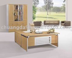 modern office images - Google Search
