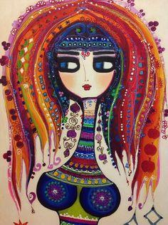 (5) Canan Berber