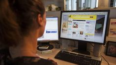 FIGAROVOX/TRIBUNE - Pour Sébastien Laye, on observe en France une augmentation des initiatives citoyennes via Internet qui compensent le manque d'efficacité de l'Etat.