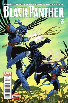"""Marvel Comic Releases June 29th, 2016, Check out all of our previews for Marvel books being released June 29th below. Click on the image to take a look at our preview.  [gallery ids=""""1142...,  #All-Comic #All-ComicPreviews #ALL-NEWALL-DIFFERENTAVEGERS #AMAZINGSPIDER-MAN&SILK:THESPIDER(FLY)EFFECT #BlackPanther #CaptainAmerica:SteveRogers #CaptainMarvel #Daredevil/Punisher:SeventhCircle..."""