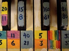 """fr: Oddstruments: Play Harry Partch's Musical insturments online """"Harry Partch was an American instrument inventor, innovator, and composer who is known for his valuable contributions to the advancement of music theory and his original thinking regarding the relationship between music and speech."""""""