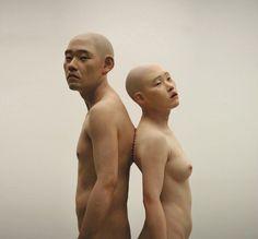 Choi-Xooang-1