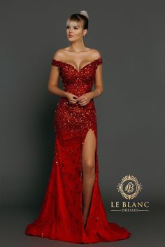 Tight Prom Dresses, Stylish Dresses, Girls Night Out, Formal Gowns, Evening Dresses, Cute Outfits, Clothes, Style, Fashion