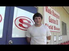 Check out MageeNews.com's Community Calendar for SCA football game sched...
