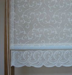 Ready Made Curtains - Cheap Curtains Online - Custom Made Curtains - Curtain Rods, Curtain tracks and Accessories
