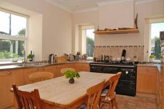 Picture 3 Detached House for sale Prosper Hill, Gwithian, Hayle, Cornwall TR27 5BW