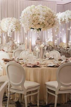 Jana Williams Photography | Planning: Details Details | Floral Design: BloomBox Designs | Venue: The St. Regis Monarch Beach