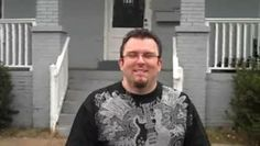 Perry Belcher uploaded and shared videos about SEO and marketing strategies! To watch his videos, just visit his Vimeo account!