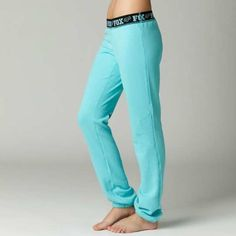 Fox Heritage Pant from Fox Head. Saved to Clothes Shop more products from Fox Head on Wanelo. Fox Head, Sweatpants, Leggings, Shopping, Clothes, Fashion, Outfits, Moda, Clothing