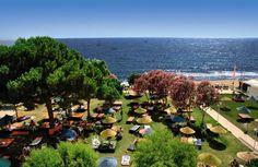 Grand Efe in Özdere,Türkei weitere - Hotels in Türkei