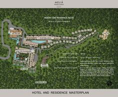 Beach Resorts, Hotels And Resorts, Resort Management, Between The Oceans, Karon Beach, Lobby Reception, Western Coast, Master Plan, Beach Club