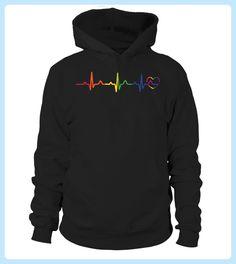 Rainbow Tshirt (*Partner Link)