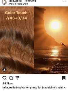 – All About Hairstyles Hair Color Formulas, Hair Toner, Hair Color Techniques, Corte Y Color, Trending Haircuts, All Things Beauty, Balayage Hair, Color Trends, Red Hair