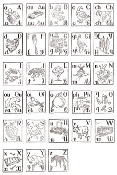 A set of old educational stamps from France, now available. Pick your own. Core French, French Class, French Lessons, Education And Literacy, French Resources, French Immersion, Visual Aids, French Words, Kids Learning Activities