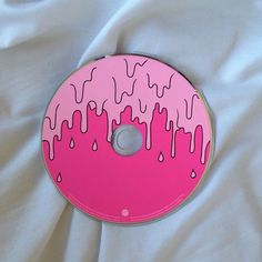 hippie painting ideas 334744184805927461 - cd painting aesthetic ~ cd art – cd painting aesthetic – cd crafts – cdg converse outfit – cd painting – cd cover design – cd diy – cd Source by Easy Canvas Art, Cute Canvas Paintings, Small Canvas Art, Mini Canvas Art, Simple Acrylic Paintings, Diy Canvas, Easy Paintings, Hippie Painting, Trippy Painting