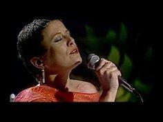 Elis Regina - Me Deixas Louca