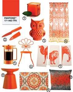 tangerine tango handbags