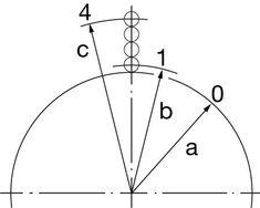 Winch calculation Winch Rope, P Power, Motor Speed, Drum