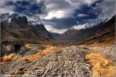 Glencoe, Scotland  Visit www.exploreuktravel.co.uk for holidays in Scotland